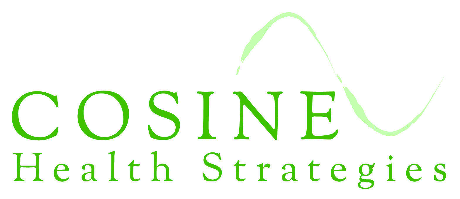 Cosine Health Strategies, LLC